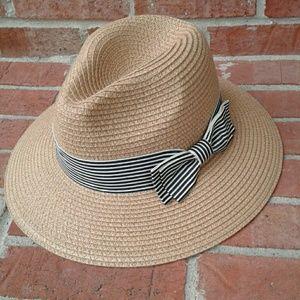 8c81a6e2019 Magid Hats